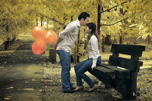 ... Cute Date Ideas on Pinterest   Cute date ideas, Date ideas and Dates