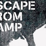 Escape from Camp 14 (Book Review)