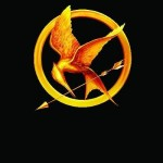 The Hunger Games Trilogy (review)