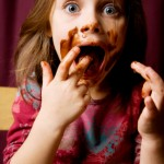 It's that simple: not all women love chocolate
