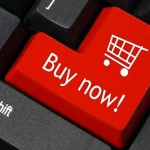 Online shopping: a smart way or a slowly-bankrupting game?