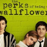 The perks of being wallflower (2012)