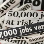 Beyond unemployment