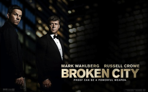 broken-city-2012