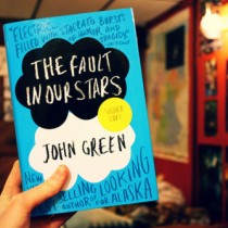 John-Green-The-Fault-In-Our-Stars