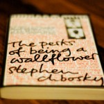 The Perks of Being a Wallflower (Book Review)