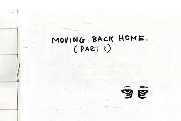 movingbackhome