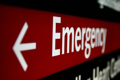 emergency_3