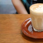 Coffee: the quintessential Melbourne experience