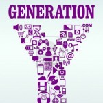 Gen (wh)Y: saving the lost generation