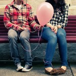 How long is too long in courting?