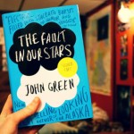 The Fault in Our Stars (book review)