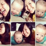 6 Things I've Learned from My Baby Nephew