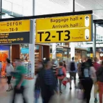 'Only one honey per checked-in luggage is allowed'