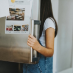 Cooking: A worthwhile labour